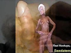 Claudia 2 Mature & Anal HD