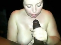 another bbw sucking blac - Write her at DATE4JOY.COM