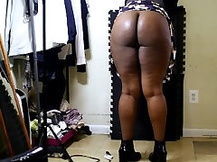 SQUIRTING-Brown-GODDESS CREAMPIED In Missionary On Homemade SextapeULT-HD