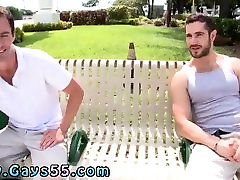Hot gay sex with gay sex boys first time Real hot gay outdoor sex