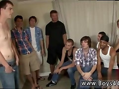 Gay sex small boys cumshot huge www.boys44.com first time Avery is