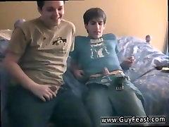 Hot teen males gay sex scandal www.guyfeast.com All the folks seem