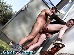 Emo boys gay sex mobile full length so we wont to our secluded spot and