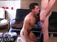 Group cock fighting gay This weeks Haze subordination comes from the