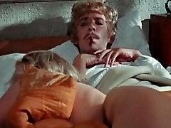 Ursula Andress - Perfect Friday 1970