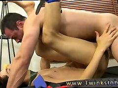Asian gay muscle sex and free gay old young trailers www.twinksjob.com