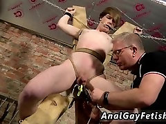 Download gay sex free short videos and free gay truck driver sex