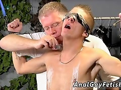 Teen black gay twinks latest movietures Mark is such a spectacular