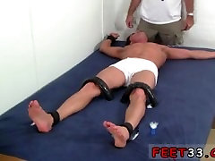 Teen gay video porn gratis and free gay porn butt plug masturbation Link