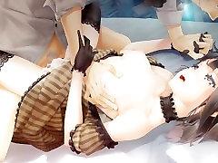 hentai sin censura gallery