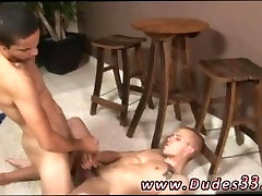 Black dude massaged in amsterdam gay Lucas Vitello may be only 18, but he