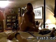 Stories online hot erotic