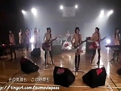 Hot Japanese Girl Band Free Japanese Porn