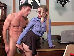 Riley Reyes Lance Hart Make Silly Porn COSPLAY FEMDOM PEGGING CREAMPIES