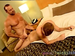 Black gay man fucking gallery Thankfully, muscle daddy Casey has some