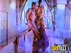 nadia ali full video xnxx Compilation