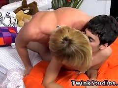 Black gay wild sex movies and cute teen boy porn movie Lucas gets caught