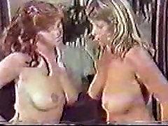 Ushi VS Julia 4