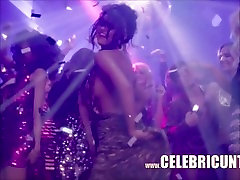Selena Gomez Nude Latin Celeb Chick Hacked HD Collection