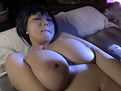 Fuck Taimanin Asagi Cosplayer full video in comments