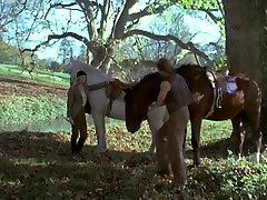 Alpha France - French porn - Full Movie - Je Suis A Prendre 1978