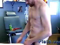 Gay fist cradle dirty extreme and free gay male fisting stories First