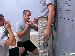 Sex gay porn men on men army and xxx army sex ind snapchat Extra Training