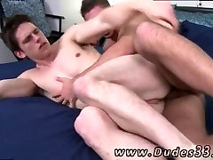 Stockings twink anal gay porn and foot fetish nude twink movietures Sam