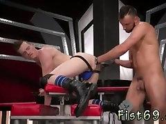 Free movies of big black cut cocks and european gay sex cute nude xxx Sub