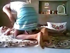 Pune Lovers Hot Sex at Home