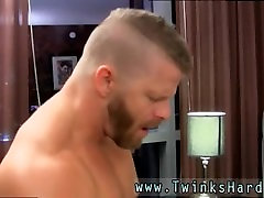Gay twink boy anal movies Its always wise to cash out while youre