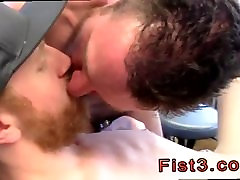 Gay fisting twink porn movies and asian