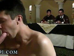 Old man sex xxx and free anal gay gallery