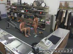 Teen girls blowjob facial and amateur wife