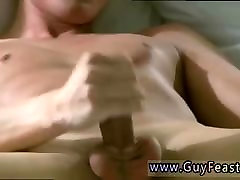 Hardcore gay male anal fucking Hes got