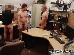 Chubby gay group sex movies He sells his