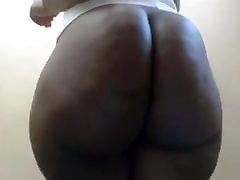 thot big booty