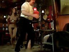 ROKO VIDEO-EROTIC KOMEDY