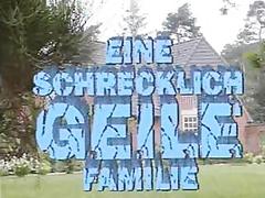 Vto Eine Schrecklich Geile Familie , Teil1 mature mature porn granny old cumshots cumshot