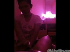 Thai Massage amp Handjobhidden Cam asian cumshots asian swallow japanese chinese