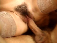 Hot heroin in sex threesome - DBM Video