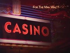 Casino Royal Escorts Sydney
