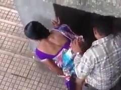 indian outdoor sex www.sabinakhan.co.in