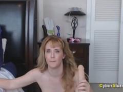 Bizarre Mature Whore