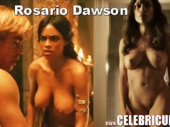 Jessica Simpson And Nude Celebrity Friends Compilation