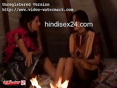 Palefeather Indian hindisex24.mp4