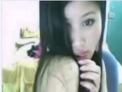Ito pala ang scandal ni classmate sa www.iyottube.com.mp4