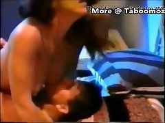 Taboomoza.com - four blowjob vintage mom son romantic relationship