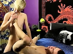 Free gay extreme sex positions and pinoy hard fuck sex photo