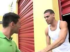 Cute young college guys having gay sex first time hot gay pu